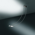Nemo: Categories - Lighting - Bridge Soffitto Lunga Ceiling