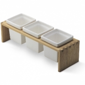 Skagerak: Categories - Accessories - Plint Bowl set of 3