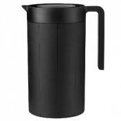 Stelton: Brands - Stelton - Dot Coffee Maker