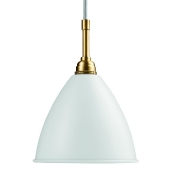 Bestlite: Brands - Bestlite - Bestlite BL 9 Suspension Lamp