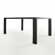 Kristalia: Brands - Kristalia - Fifty Table