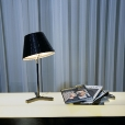 Marset: Categories - Lighting - Nolita M Table Lamp