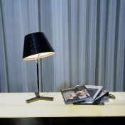 Marset: Brands - Marset - Nolita M Table Lamp