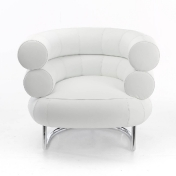 ClassiCon: Categories - Furniture - Bibendum Armchair