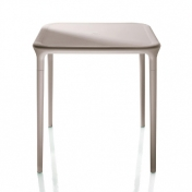 Magis: Brands - Magis - Air Table