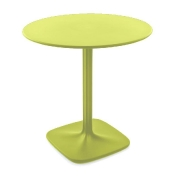 Moroso: Categories - Furniture - Supernatural Table round
