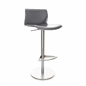 la palma: Categories - Furniture - Kai Bar Stool