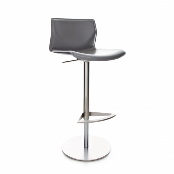 Kai Bar Stool