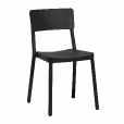 Jan Kurtz: Categories - Furniture - Lisboa Chair