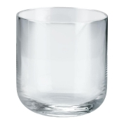 Alessi: Categories - Accessories - All-Time Water Glass Set
