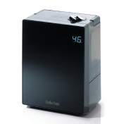 Stadler Form: Categories - Accessories - Jack Humidifier