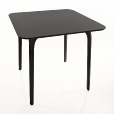 Magis: Categories - Furniture - Table First Rectangular