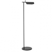 Flos: Brands - Flos - Tab F LED Floor Lamp