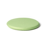 Hey-Sign: Categories - Accessories - Frisbee Set Cushion round