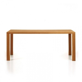 Statino -Table 180x90cm