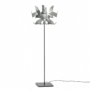 Pallucco: Categories - Lighting - Glow Terra Floor Lamp