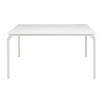 Tec Table 160x80cm