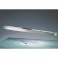 Decor Walther: Categories - Lighting - Box HL 120 Pendant Lamp