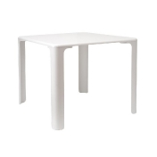 Magis: Categories - Furniture - Linus Childrens' Table