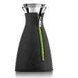 Eva Solo: Categories - Accessories - Eva Solo Neon Coffee Maker