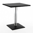 Kartell: Brands - Kartell - Top Top Dr. Yes Table square