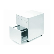 la palma: Categories - Furniture - Cassettiera C1 Container
