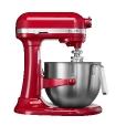 KitchenAid: Rubriques - High-Tech - Heavy Duty 1.3 5KSM7591 - Robot ménager