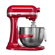 KitchenAid: Categories - High-Tech - Heavy Duty 1.3 5KSM7591 Food Processor