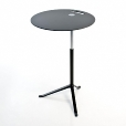 Fritz Hansen: Categories - Furniture - Little Friend Table