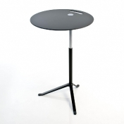Fritz Hansen: Rubriques - Mobilier - Little Friend - Table basse