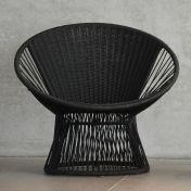 Jan Kurtz: Brands - Jan Kurtz - Ray Lounge Armchair