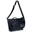 Reisenthel: Categor&iacute;as - Accesorios - Avento Courierbag