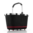 Reisenthel: Categories - Accessories - Carrybag 2 Shopping Bag