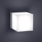 Helestra: Categories - Lighting - Iceland 44 Wall Lamp