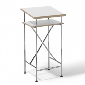Richard Lampert: Categories - Furniture - Milla High Desk