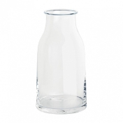 Alessi: Categories - Accessories - Tonale Carafe