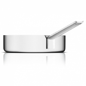 Eva Solo: Categories - Accessories - XO Collection Sauté Pan