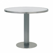 Royal Botania: Collections - O-Zon - O-Zon Bistro Table round