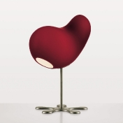 Foscarini: Brands - Foscarini - Coco Table Lamp