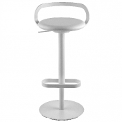 la palma: Categories - Furniture - Mak Bar Stool 55-80
