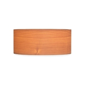 Belux: Categories - Lighting - Arba Wall Lamp