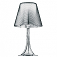 Flos: Rubriques - Luminaires - Miss K - Lampe de Table