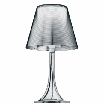 Miss K - Lampe de Table