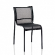 Magis: Categories - Furniture - Paso Doble Chair