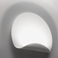 Artemide: Categories - Lighting - Dinarco Wall Lamp