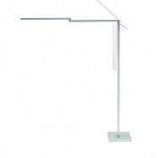 Anta: Categories - Lighting - Zac Floor Lamp