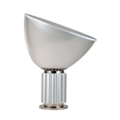 Flos: Design special - Made in Italy - Taccia Table Lamp