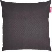 Fatboy: Topics - Living - Cuscino Stonewashed Cushion