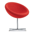 Vitra: Categories - Furniture - C1 Lounge Chair