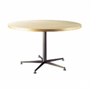 Wilde + Spieth: Categories - Furniture - Conference Table SWF 1/A